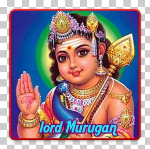 Mahadeva Parvati India Kartikeya Hinduism PNG