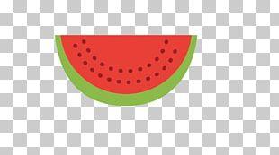 Watermelon Drawing Animation Citrullus Lanatus PNG