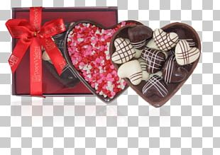 Praline Chocolate Truffle Brigadeiro Chocolate Bar PNG
