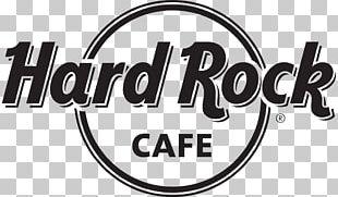Seminole Hard Rock Hotel & Casino Hollywood Hard Rock Live Hard Rock Cafe Las Vegas Hard Rock Cafe Biloxi PNG