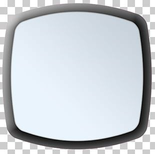 Mirror Application Software Android Application Package Mobile App PNG