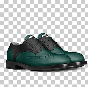 Sports Shoes Leather Footwear Fashion PNG