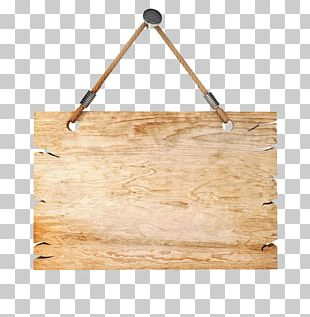 Stock Photography Wood PNG