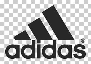 Adidas Logo K O Sports Brand PNG