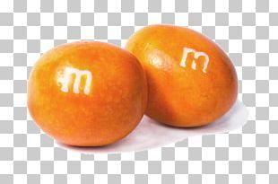 Clementine Tangerine Mandarin Orange Tangelo Natural Foods PNG