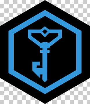 Ingress Niantic T-shirt Video Game PNG