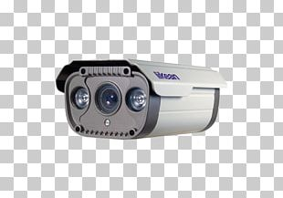Video Camera IP Camera Closed-circuit Television Webcam Charge-coupled Device PNG