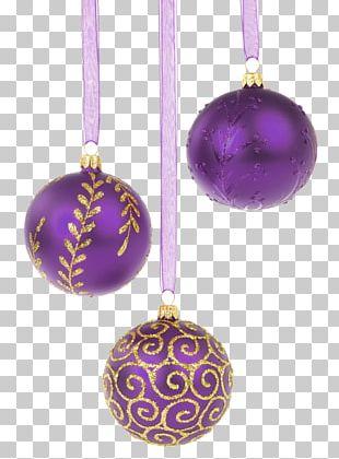 Christmas Ornament Christmas Decoration Christmas Tree Christmas And Holiday Season PNG