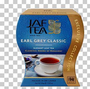 Instant Coffee Jamaican Blue Mountain Coffee JAF Soursop Banana Green Tea PNG
