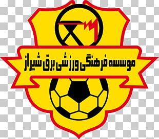 Bargh Shiraz F.C. Hazfi Cup Fajr Sepasi Shiraz F.C. Malavan F.C. League 2 PNG