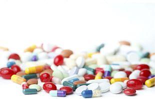Pharmaceutical Drug Tablet Prescription Drug Medicine Capsule PNG