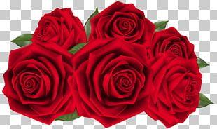 Wedding Anniversary Birthday Flower Wedding Invitation PNG