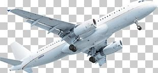 Airplane Icon PNG