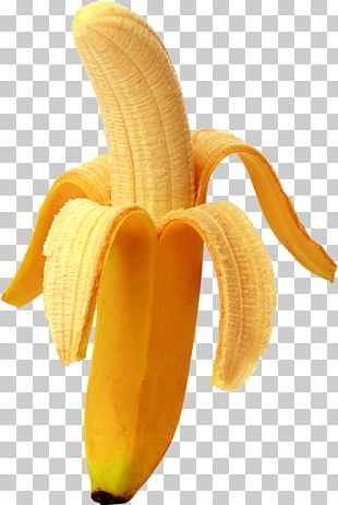 Banana Peel Stock Photography Cooking Banana PNG