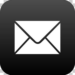 Email Address Computer Icons Logo User PNG