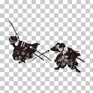 Japan Wall Decal Sticker Polyvinyl Chloride PNG