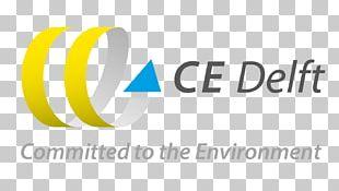 CE Delft Consultant Risk Management Organization PNG