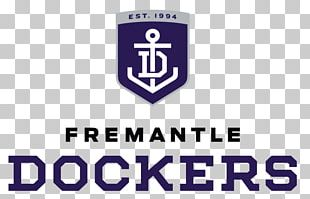 Fremantle Football Club Australian Football League St Kilda Football Club Australian Rules Football Greater Western Sydney Giants PNG