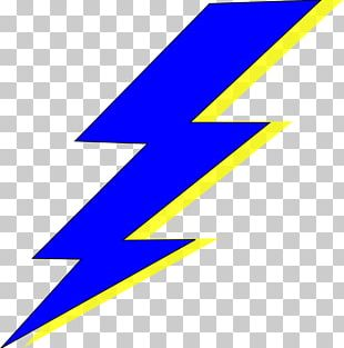 Lightning Black And White Electricity PNG