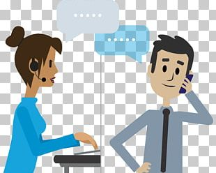 Telephone Call Call Transfer Call Centre Email PNG