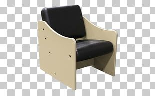 Chair Furniture Chaise Longue Wood /m/083vt PNG