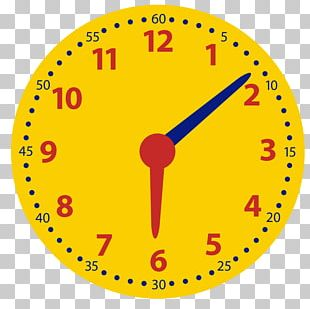 Clock Face Digital Clock Roman Numerals Pendulum Clock PNG