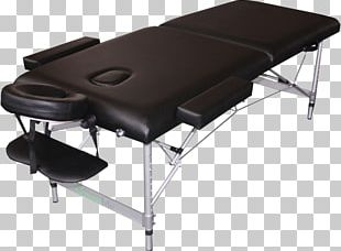 Massage Table ZENDU Massage Beds Spa PNG