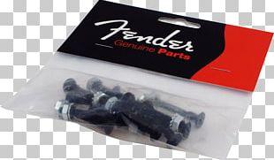 Pickup Fender Musical Instruments Corporation Loudspeaker Fender Stratocaster Fender Bassman PNG