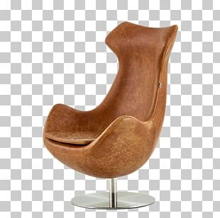 Eames Lounge Chair Digital Data Table PNG