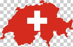 Flag Of Switzerland Map National Flag Flag Of Turkey PNG