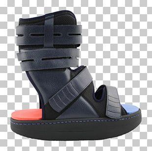 Heel Foot Orthopedic Shoes Orthotics Orthopaedics PNG