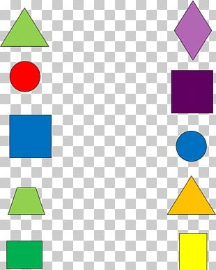 Geometric Shape Geometry Angle Area PNG