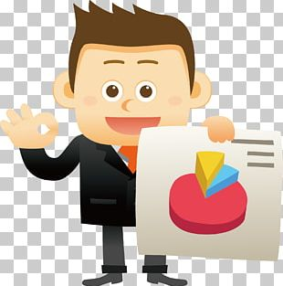 Marketing Research Market Research Advertising PNG