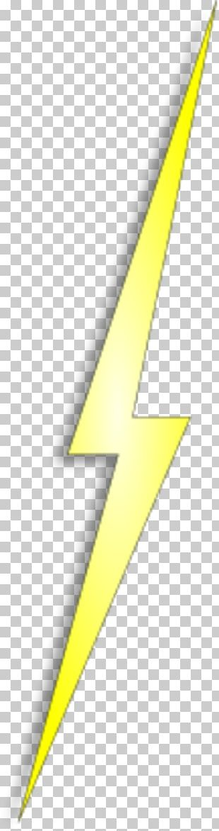 2016 Chevrolet Spark EV Electric Spark PNG