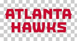2017–18 Atlanta Hawks Season Philips Arena NBA Conference Finals PNG
