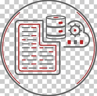 Business Computer Icons PNG