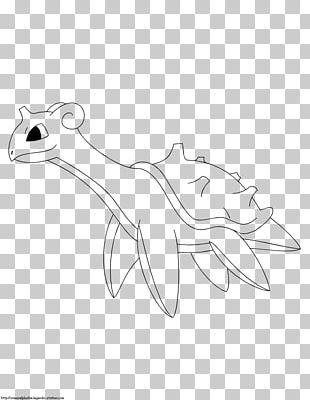 Canidae Dog Paw Mammal Sketch PNG