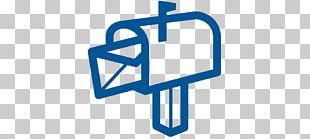 Mail Boxes Etc. Pašto Siunta Logo PNG