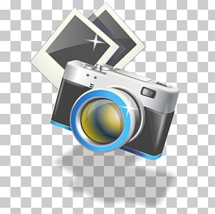 Video Cameras Photography Digital Cameras PNG