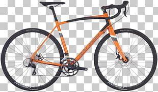 Bicycle Frames Bicycle Wheels Bicycle Saddles Bicycle Forks Bicycle Tires PNG