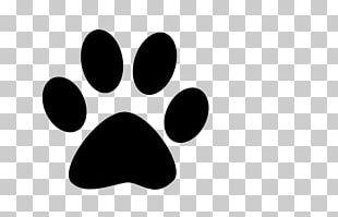 Dog Pet Sitting Paw Cat PNG