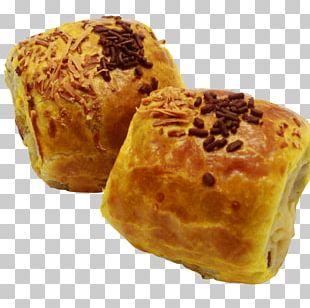 Danish Pastry Pain Au Chocolat Pisang Molen Bakery Chocolate PNG