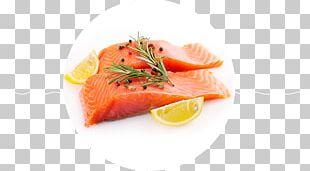 Health Food Acid Gras Omega-3 Fillet Nutrition PNG