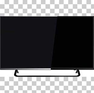 LCD Television Computer Monitors Stream System BM32C1 LED-backlit LCD PNG