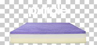 Mattress Purple Innovation Bed Frame Duvet PNG