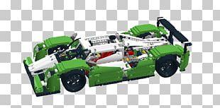 Sports Car Motor Vehicle Model Car PNG