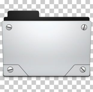 Angle Material Metal Hardware PNG