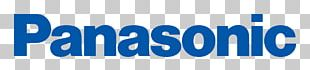 Logo Panasonic Phone Panasonic Service Center Panasonic India Pvt Ltd PNG