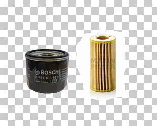 Oil Filter Oil Pump Engine Lubrication PNG