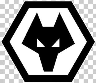 Wolverhampton Wanderers F.C. Wolverhampton Wanderers W.F.C. Premier League PNG